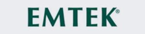 Emtek 4817 Ares Sectional Single Cylinder Handleset